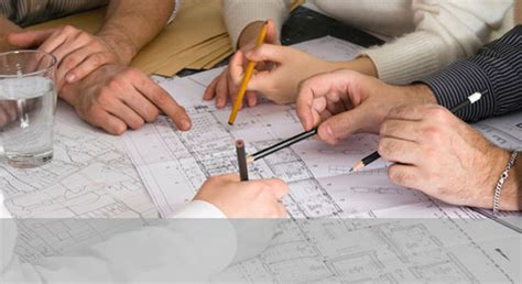 Estimating Jobs  Senior Mechanical Estimator. High Paying Jobs For Highschool Graduates. Graduation Gifts For Engineers. Microsoft Excel Invoice Template Free. Wedding Planning Template Free. Printable Rental Agreement Template. Free Swot Analysis Template. Work Flow Chart Template. Hunter College Graduate Admissions
