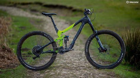 norco range c7 3 review bikeradar