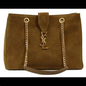 yves saint laurent bags ysl saint laurent bo monogram