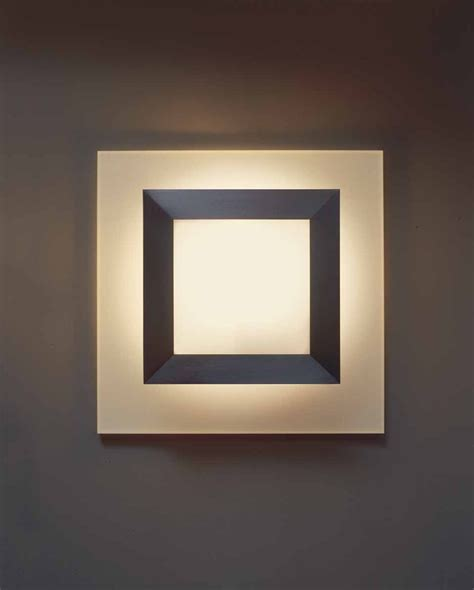 battery operated lighting ideas battery operated wall light fixtures indoor and outdoor