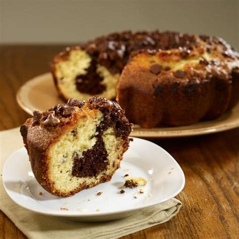 Welcome to boston coffee cake! Marble Madness Coffee Cake/Boston Coffee Cake/Cakes - igourmet
