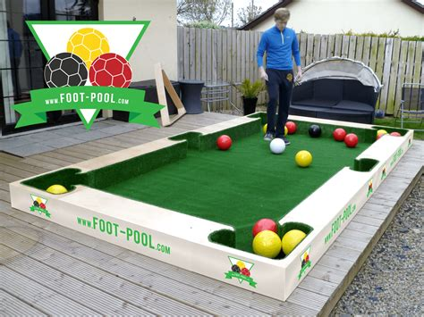 how many feet is a pool table foot pool table pool ball snook ball for sale and hire