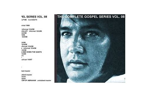 Elvis presley » free lossless and surround music download (dvd.