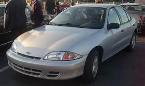 File  U0026 39 00- U0026 39 02 Chevrolet Cavalier Sedan  Orange Julep  Jpg