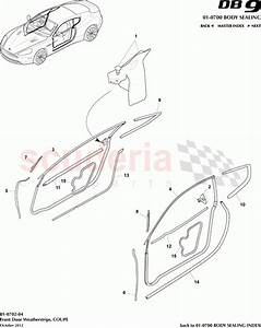 2011 Aston Martin Db9 Wiring Diagram Coupe