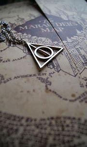 Pin von Elizabeth auf geeky\nerdy | Harry potter ...