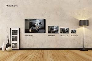 30 X 30 : capture amsterdam hoefsmid amsterdam photography prints ~ Markanthonyermac.com Haus und Dekorationen