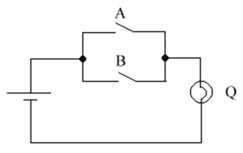 Electronics Tutorial Sections