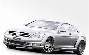 Mercedes Cl 600 : automotive reviews fab design mercedes benz cl 600 upgrade review ~ Medecine-chirurgie-esthetiques.com Avis de Voitures