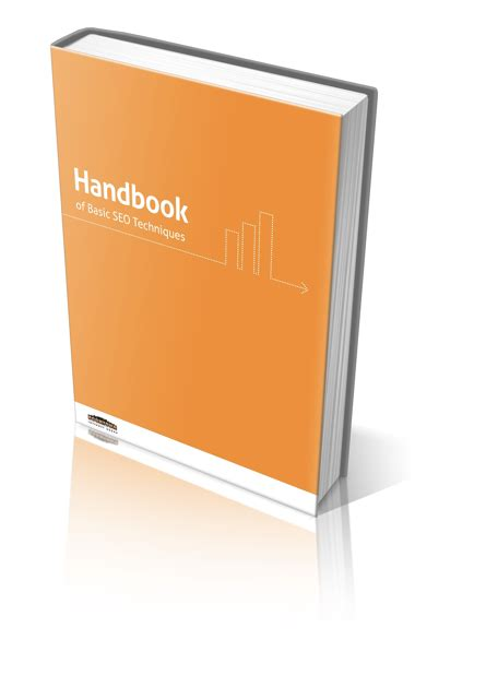 Seo Ebook by 2011 Seo Ebook On By Boomtown