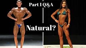 Drug Use In Bodybuilding Q U0026a Part 1