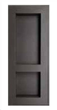Tile Redi Niche Maax by Bathroom Ideas On Shower Niche Shoos And Tile
