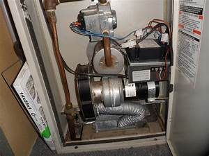 I Have A Furnace  Nordyne  Miller Cmf 80 Pg Conv  That Will