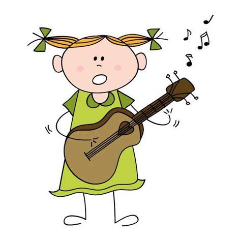 transition songs for preschool and early childhood 396 | 76b93e823ba3455b5f18b35bdc306d96885f78b5 large