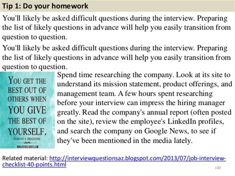front desk receptionist interview questions 88 receptionist interview questions and answers
