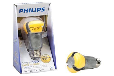 saving energy devices light bulbs led