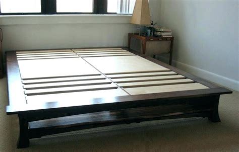 Platform Bed Sale Platform Beds For Sale Platform Bed Sale