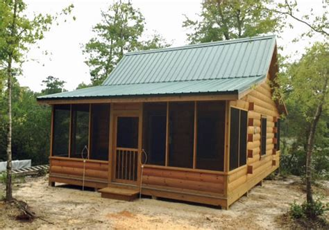 Small Home Kits Tn by Kozy Log Cabins Quality Log Cabin Homes