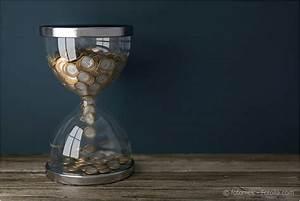 Scheidung Kosten Berechnen : scheidungskosten was kostet meine scheidung ~ Themetempest.com Abrechnung