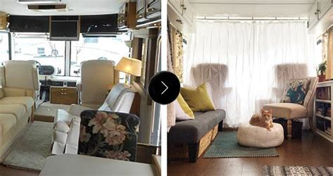 under sponge storage before after an rv to call home design sponge