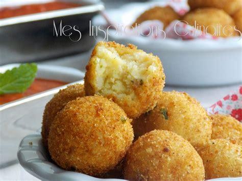 cuisine choumicha poulet pin choumicha cuisine recette picture ajilbabcom portal on