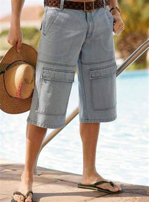 cool cargo shorts cool cargo shorts