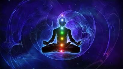 Yoga Enlightenment Lotus Nirvana Person Pose Chakra