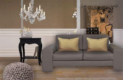 coussins pour canap駸 coussin rectangulaire pour canape 28 images coussin rectangulaire en tissu pour