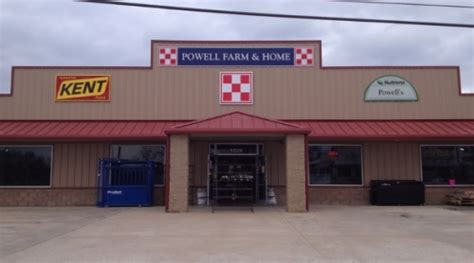 powell feed home powell feed milling co arkansas