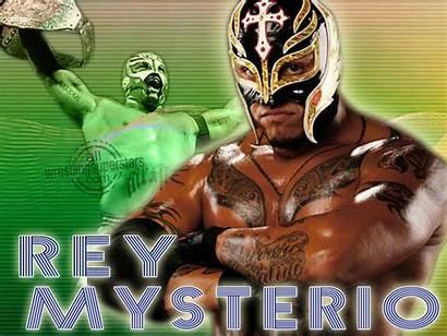 Rey Mysterio Wwe Wrestling Wallpapers Raw Divas