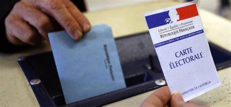 qui peut tenir un bureau de vote bulletins de vote isoloirs que prévoit la loi ça m