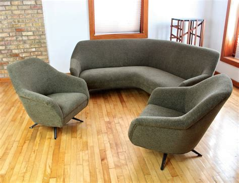 contemporary curved sectional sofa 12 ideas of contemporary curved sofas