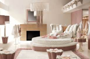Ideas For Bedrooms Six Lovely Room Decoration Ideas For Style Fashionista