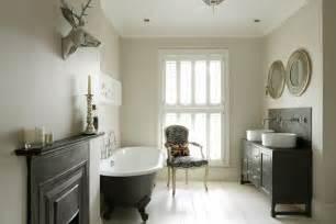 bathroom ideas uk furniture furnishings bathroom ideas tiles furniture accessories houseandgarden co uk