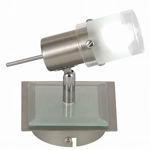 Lampen Flur Diele : flur diele wohnzimmer wandlampe lampe wandstrahler wandbeleuchtung wandspot ebay ~ Sanjose-hotels-ca.com Haus und Dekorationen