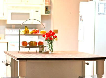 vancouver kitchen island vancouver interior designer what not to do with your 3118