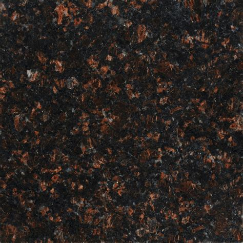 tan brown polished granite tiles 12x12 marble system inc