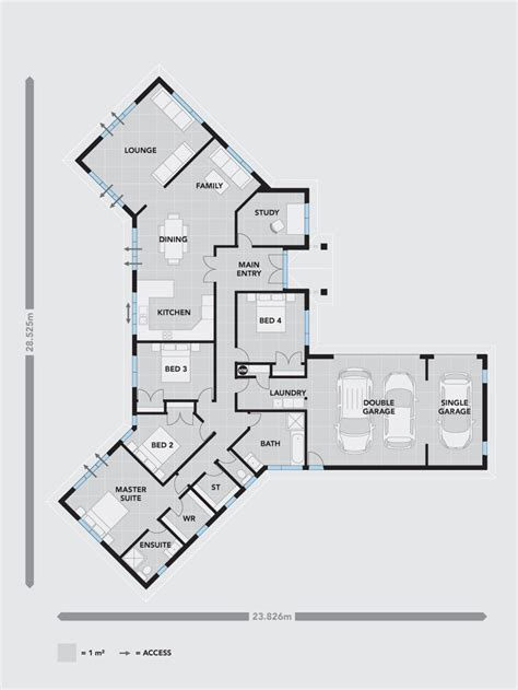 floor plans new zealand platinum series house plans platinum homes new zealand floor plans pinterest house