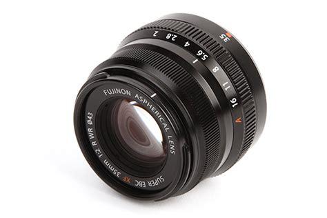 lens ef 70 200mm f 4l is usm fujifilm xf 23mm f2 wr lens rumored for photokina 2016