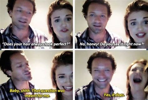 ian bohen and holland roden pin by taylor blaylock on randomness pinterest