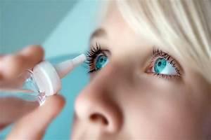 Сахарный диабет этиология клиника диагностика лечение