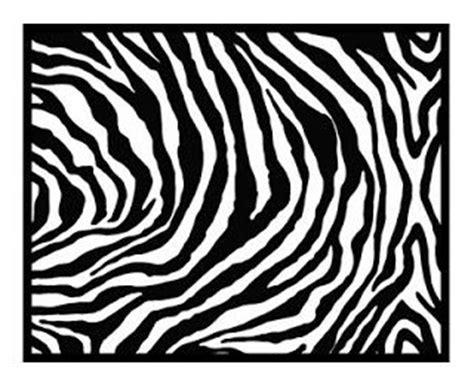 Free w/ attribution buy license. Zebra Pattern - Cricut SVG Download   crafts   Pinterest