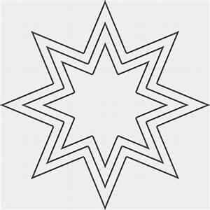 Sterne Ausschneiden Vorlage : sterne ausschneiden vorlage elegant sternenanh nger mit keksstempel bestimmt f r sternenmuster ~ A.2002-acura-tl-radio.info Haus und Dekorationen