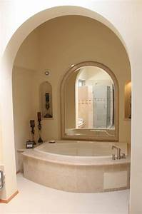 best large jacuzzi bath whirlpool bathtubs luxury bathroom With bathroom designs with jacuzzi tub