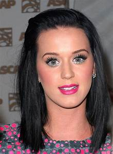 Katy Perry At The 27th ASCAP Pop Music Awards The Katy