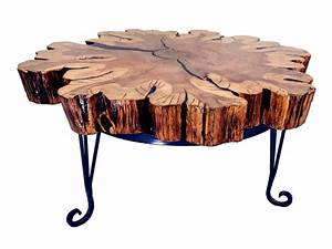 reclaimed cypress coffee table kyoutbackwoodworkingcom With cypress wood coffee table