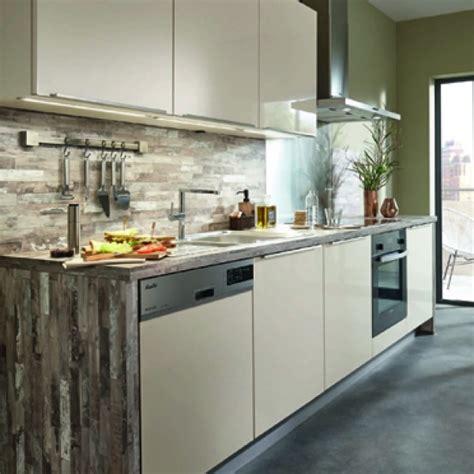 cuisine pas cher conforama toutes nos cuisines conforama sur mesure montées ou