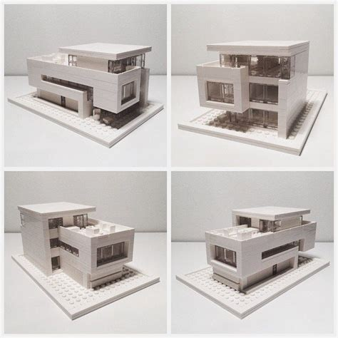 10 images about lego architecture studio ideas on