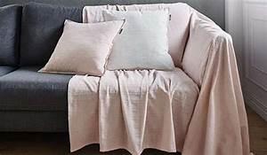überwurf Für Sitzmöbel : berw rfe jetzt shoppen m max ~ Yasmunasinghe.com Haus und Dekorationen