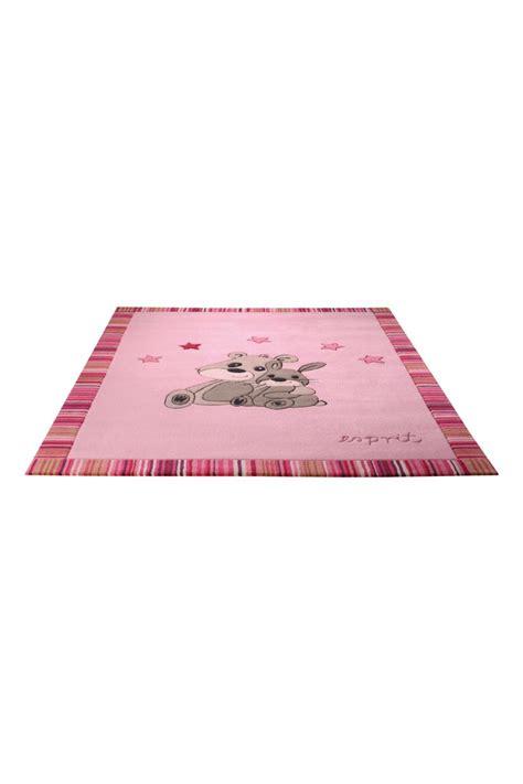 tapis de chambre fille davaus tapis chambre fille but avec des idées